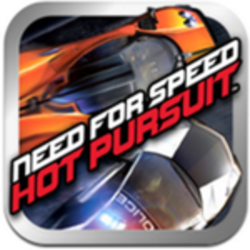 need-for-speed-hot-pursuit-app-store-logo