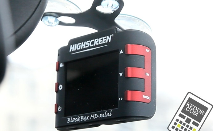 характеристики highscreen blackbox hd-mini