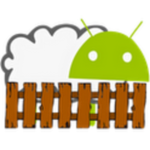Программа DroidSheep Guard антивирус для Android
