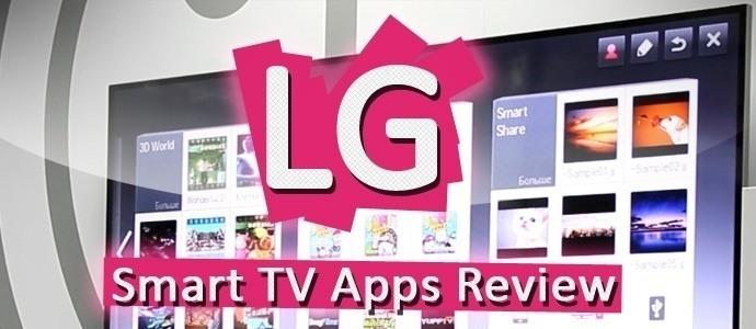 LG-smart-tv-apps-frontlist1
