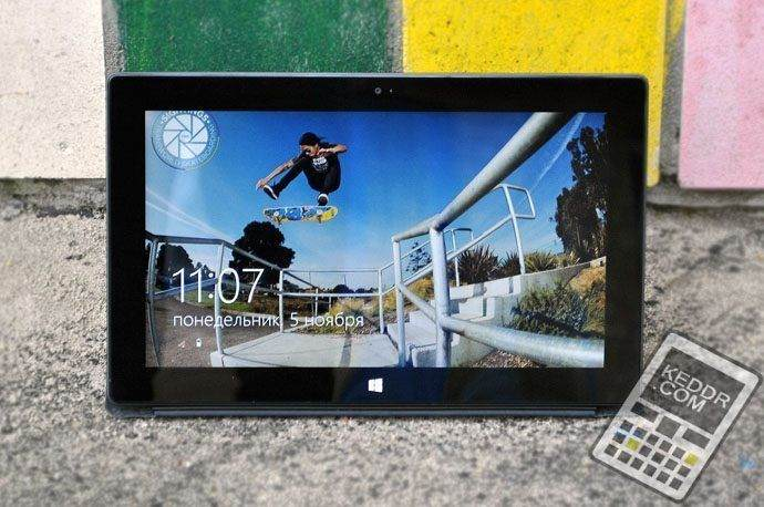 microsoft-surface-rt (17)