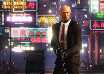 Новые дополнения к экшену Sleeping Dogs