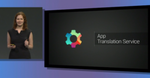 Google I/O 2013: App Translations Service