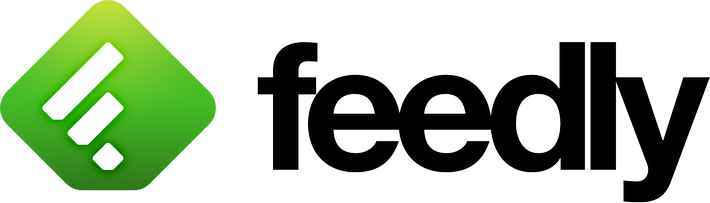 feedly-logo-june-2012-black-color
