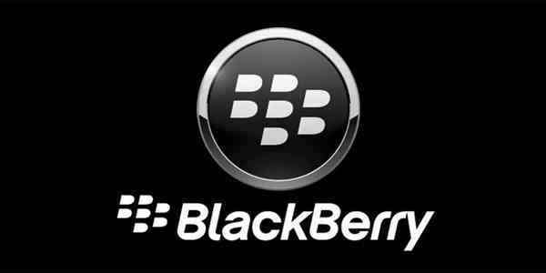 Blackberry, как флагман Android — фантастика ли?