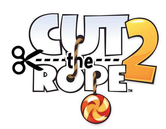 Cut the Rope 2: зачем?