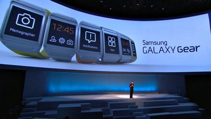 galaxy gear_compability_1
