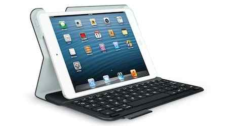 logitech-announces-new-ultrathin-keyboard-folio-folio-protective-case-for-ipad-mini