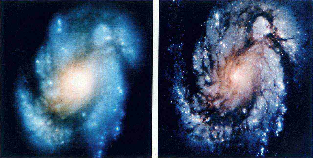 1280px-Improvement_in_Hubble_images_after_SMM1