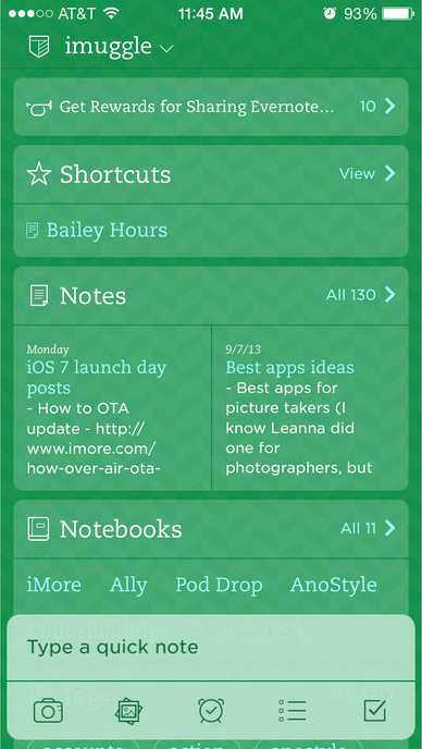 evernote_ios_7_update_screens