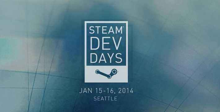 steam_dev_days_video (2)