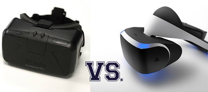 morpheus-oculus-face-off