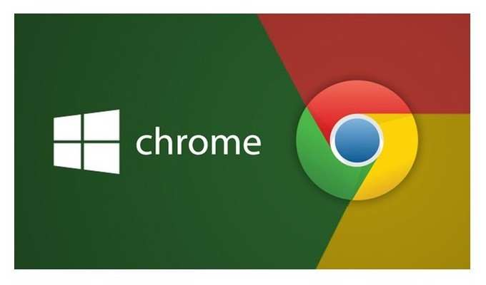 Chrome-OS-into-Windows-8