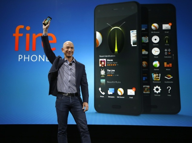 amazon_fire_phone_launch_ap