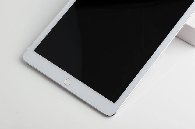 apple-ipad-air-2-dummy