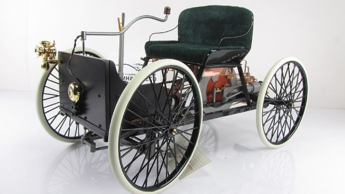 ford_quadricycle_perviy_avtomobil_genri_forda.15.product.large