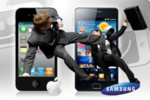 samsung_vs_apple_v3_01