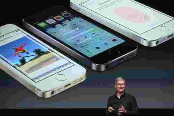 WireLurker-Apple-Keddrcom-3