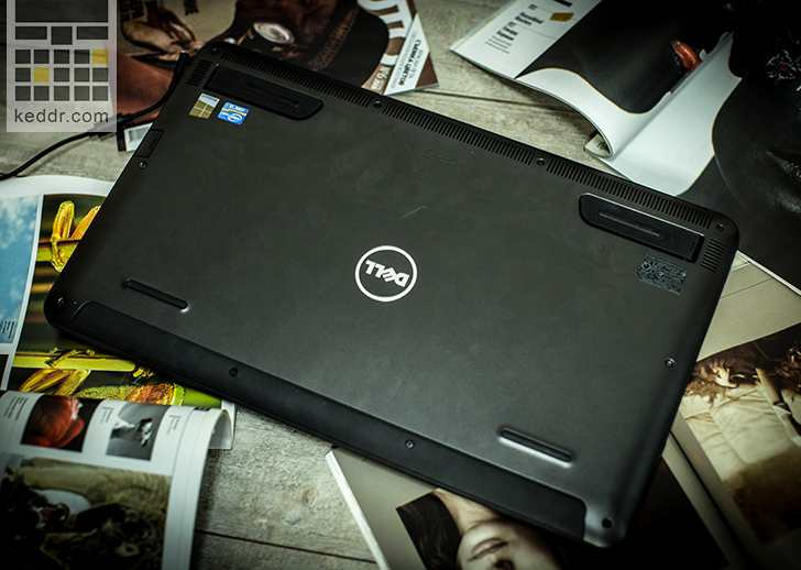 Dell XPS_7