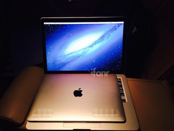 MacBook Air 12_3