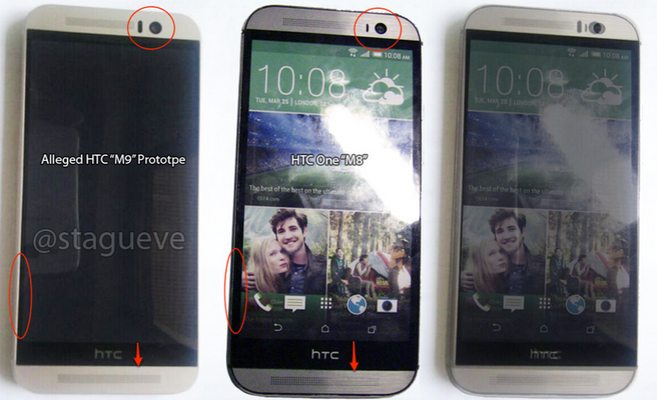 htc-one-m9-leak-10
