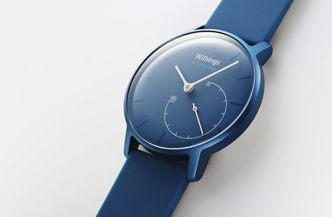 Withings Activite Pop