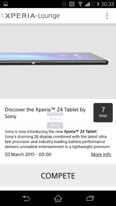 Xperia-Z4-Tablet-screenshot