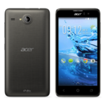 Acer-smartphone-Liquid-Z520-Black-main