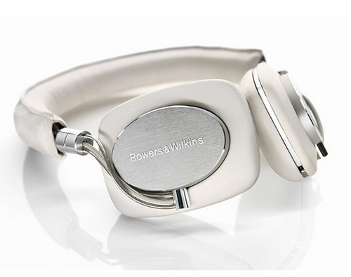 bowers-wilkins-p5-headphones-ivory-04