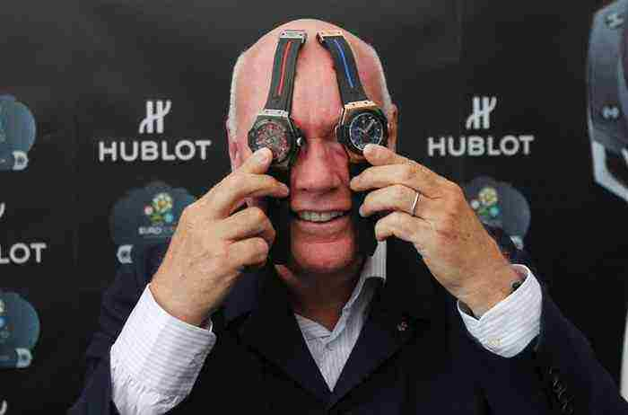 HUBLOT-King-Power