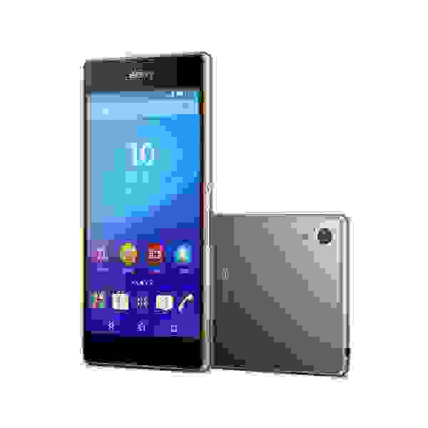 Sony-announces-the-Sony-Xperia-Z4-1