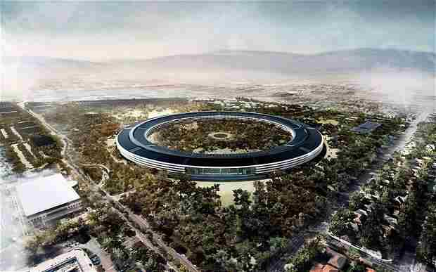 Apple_HQ__8_2731554b