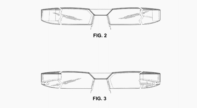 google-glass-new-design-patent 2