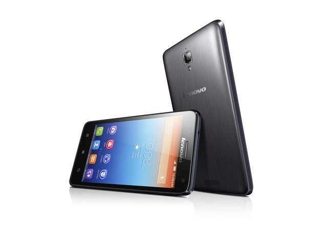 lenovo_s660_official