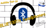 AuDDio Top-10. Bluetooth-гарнитуры