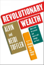 Revolutionary_wealth_--_book_cover