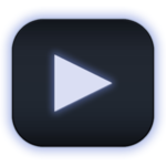 android-soft_231_neutron-music-player-logo