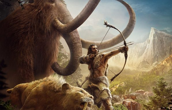 far-cry-primal-muzhchina-zveri-6494