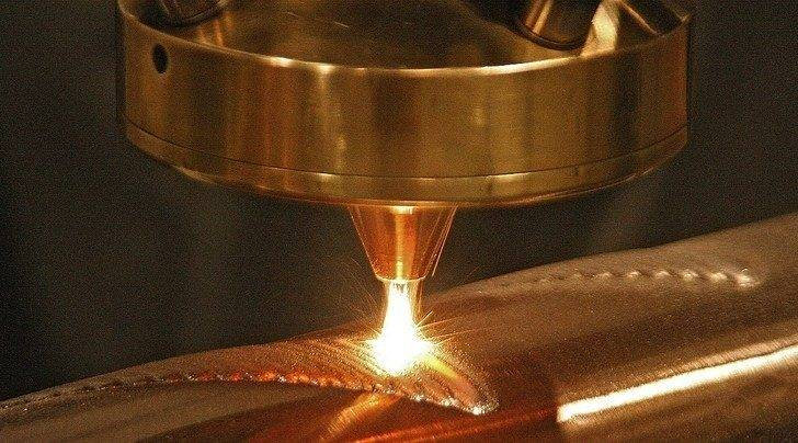 friction stir welding research paper