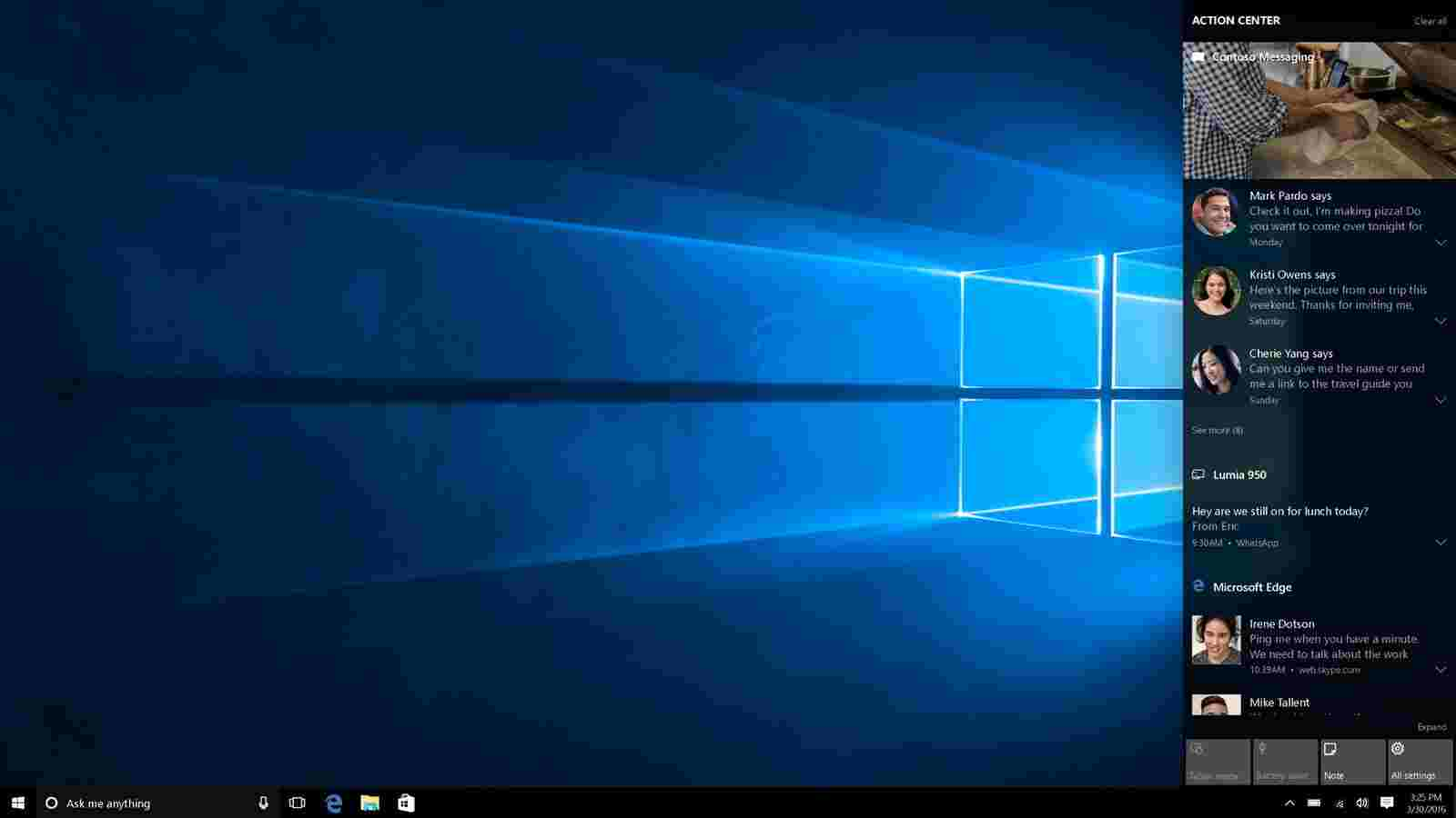 How to enable hidden files and folders in windows 7