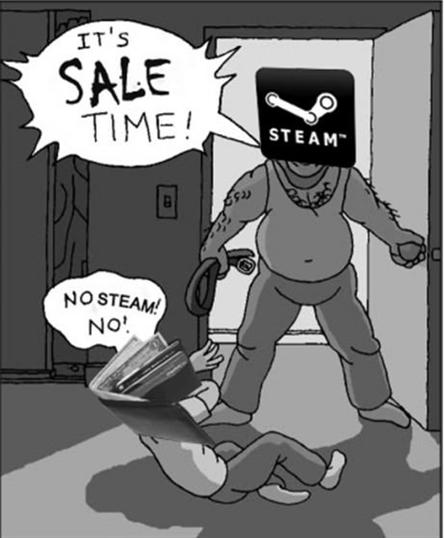 589762970_preview_steamsale_zpsf57c89a3