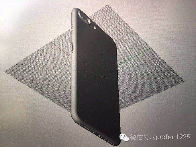 Apple-iPhone-7-leaked-dual-camera 2