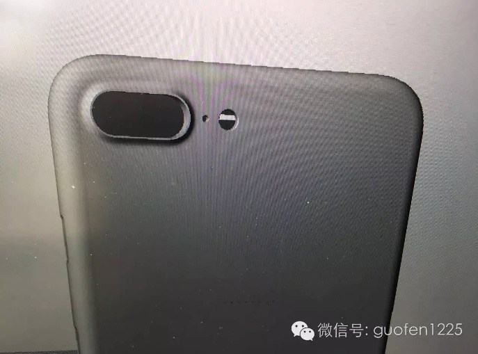 Apple-iPhone-7-leaked-dual-camera