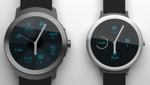 Google Smart Watches 2