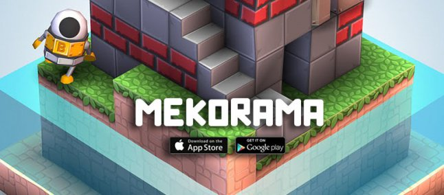 mekorama-level-10-14-16-22-30-23-14-11-solve-beat-solutions-cheats-tips-guide-ios