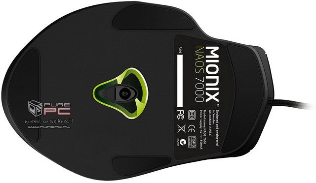 mionix_naos7000_product_review_test_4