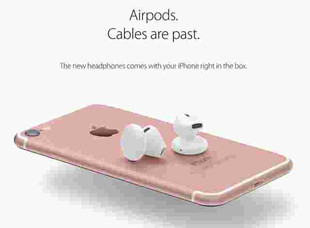 apple_bluetooth_earpods