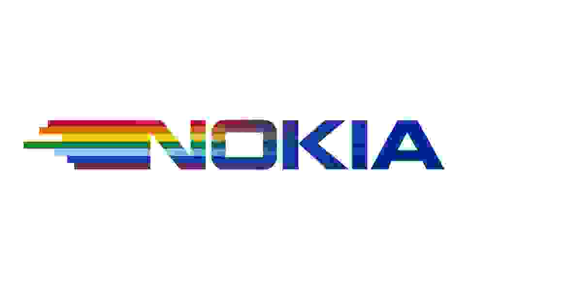 decom_NOKIA-coming-out_57bb033162775.jpg