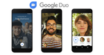 google-duo-ios-android-160816