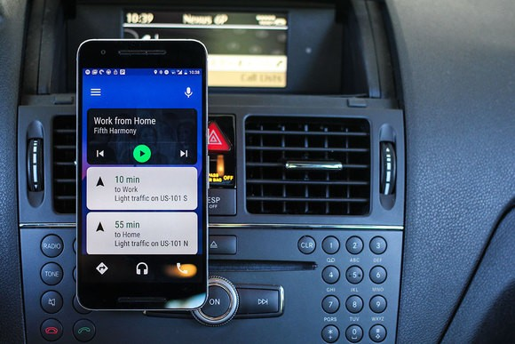 Android-Auto (4)